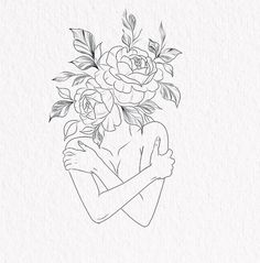 Fashion Design Sketches 746049494511592078 - Fashion Design Sketches 711146597398960441 – Tattoo Sketches 642255596847393149 Source by veronicaloeb Source by Tattoo Sketches, Tattoo Drawings, Art Sketches, Art Drawings, Illustration Art Drawing, Drawing Art, Fashion Sketches, Girly Tattoos, Love Tattoos