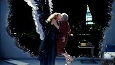 angels in america emma thompson