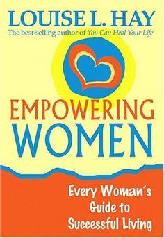 To Empower Women