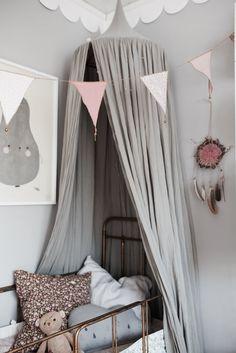 Blog de hogar, interiorismo y decoración vintage. DIY, descargables y una pequeña sección de recetas saludables y fáciles de hacer