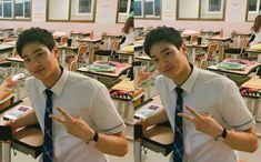 배우)장동윤 : 네이버 블로그 Korean Male Actors, Drama Tv Shows, Kim Sejeong, School 2017, Actor Model, Yoona, Movie Stars, Actors & Actresses, Kdrama