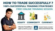 100% Successful Trading Strategies Nifty Equity Commodity Future Option Forex Free Training IN HINDI [Tags: FOREX STRATEGIES 100 Commodity Equity Forex Free Future Hindi Nifty OPTION Strategies Successful Trading training]