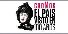 En la Pontificia Universidad Javeriana se encuentra expuesta una muestra de las 100 portadas más icónicas.