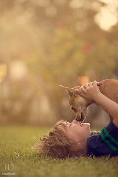Photograph Kisses by Jessica Drossin on 500px