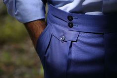 pantalones-sastreria-bespoke-artesanal-01