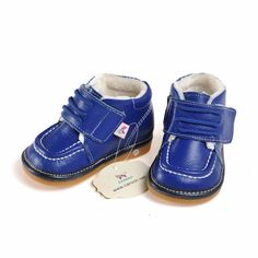 Super cute boys shoes and boots, check our page for more designs www.facebook.com/littletoddlersoles Toddler Boy Shoes, Boys Shoes, Toddler Boys, Business Fashion, Cute Shoes, Tween, Kids Fashion, Super Cute, Facebook