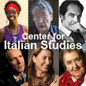 banner italian studies