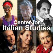 Italiano con la poesia: Grandinata di Edmondo De Amicis