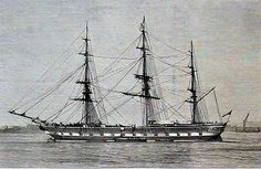 Cospatrick (ship) - Wikipedia, the free encyclopedia Ship Names, Vintage Boats, Set Sail, Tall Ships, Vintage Photographs, Sea Creatures, Old Photos, Sailing Ships, Lighthouse
