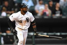 Stokke: Indians sign Austin Jackson to minor league deal = A source close to the situation has informed FanRag Sports that the Cleveland Indians have come to terms with free agent outfielder Austin Jackson. While agreeing with Jackson to a…..