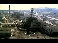 documentaire chernobyl