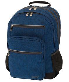 ΣΑΚΙΔΙΟ POLO BLAZER ΜΠΛΕ 9-01-233-05 School Bags, Fashion Backpack, Backpacks, Blazer, Blazers, Backpack, Backpacker, Backpacking, School Tote Bags