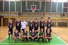 Juniorzy DAAS Basket Hills Bielsko-Biała pokonali na wyjeździe drużynę MCKS Czeladź 88-84. Bardzo dobra i skuteczna gra w pierwszych dwóch...