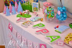 candy bar peppa pig - Buscar con Google