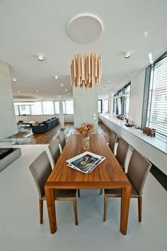 Penthouse ' bmt ' is located in the polyfunctional building Eurovea. It is situated in the heart of Bratislava and includes stylish shopping centre and a lux...