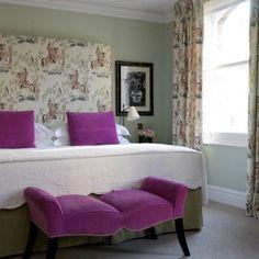 Charlotte Street Hotel - London, United Kingdom