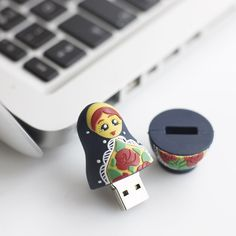 @Laura Weed FOR GRANDMA!!!!!
