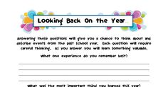Looking back on the year.pdf