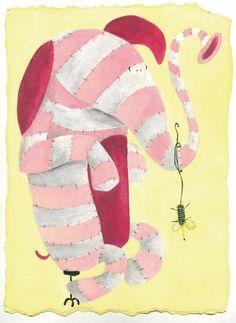 Ilustradora Marta Mayo June Illustration Ilustración Naive, Mayo, Illustration, Disney Characters, Fictional Characters, Disney Princess, Children, The Originals, Illustrations