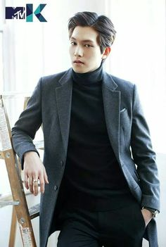 Lee Jong Hyun | CNBLUE MTV K 2014 (My Vampire) Happy Birthday♥