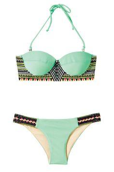 f0f5111d3f20a0d38950f7d0f126d1b0--tribal-bikini-aztec-swimsuit.jpg (236×354)