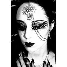 #Aztec #Model