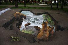 beer tekening - Google zoeken