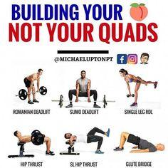 Boot Camp, Zumba, Hiit, Gym Workouts, At Home Workouts, Crossfit, Body Workout At Home, Tummy Workout, Glute Bridge