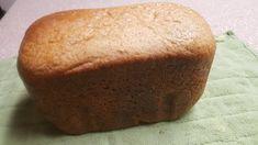 Spelt Recipes, Bread Maker Recipes, Flour Recipes, Fodmap Recipes, Spelt Flour Bread Machine Recipe, Honey Bread, Cinnamon Bread, Savoury Baking, Whole Grain Bread