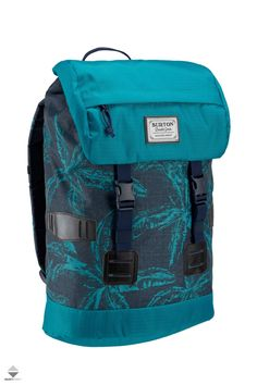Burton Tinder Backpack shown in Tropical Print Burton Tinder, Streetwear, Shops, Burton Snowboards, Smart Design, Snowboarding, Minimalist Design, Backpack Bags, Coffee Shop