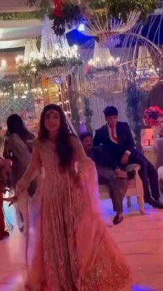 Indian Wedding Songs, Best Wedding Dance, Wedding Dance Video, Wedding Videos, Wedding Photos, Ballet Dance Videos, Dance Choreography Videos, Beautiful Girl Dance, Beautiful Songs