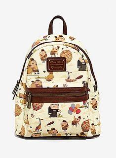 Disney Rucksack backpack Rajah Aladdin 2019 Japan import NEW Disney store