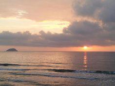 Gallinara Island #Alassio