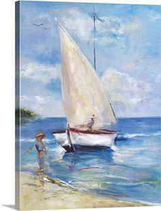 Framed Artwork, Wall Art Prints, Canvas Prints, Big Canvas, Framed Prints, Monet, Guache, Watercolor Paper, Find Art