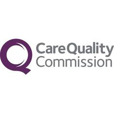 Even more Safety and quality — The Care Quality Commission (CQC) is the independent regulator of health and social care in England, regulating care provided by the NHS, local authorities, private companies and voluntary organisations. The CQC assures safety and quality and assesses the performance of commissioners and providers. Independent healthcare organisations must be registered because of the types of services they provide, and this shows they are meeting the government's national…