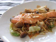 フライパンでできる絶品料理。 お手軽レシピやアレンジ術を紹介   iemo[イエモ]