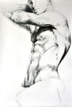 drawings | Dominik Jasiński