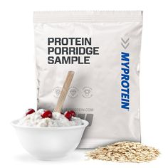 We offer a wide range of high protein foods to support muscle growth. Free delivery on a great range of protein snacks such as cashew nuts and beef jerky. Protein Snacks, High Protein Recipes, Protein Supplements, Beef Jerky, Coffee, Breakfast, Gym, Fitness, Cooking
