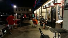 Midnight release for Destiny