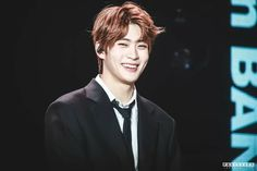 Because of pics like this I know why my friend fall for him #JAEHYUN #NCT217 #NCTU
