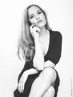 https://flic.kr/p/HpRPXF | Soraia Lopes  -  n9107 | www.instagram.com/vitorjkphotography/ -00- vitorjkworld.blogspot.pt/ - twitter.com/VitorJunqueira -
