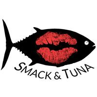 Tuna Spread by Smack & Tuna on SoundCloud