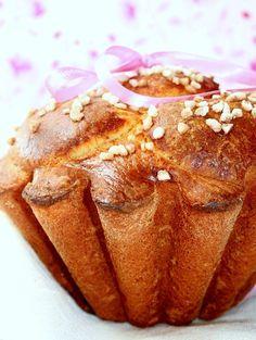 Brioche maison extra moelleuse qui va vraiment vous séduire. Une recette digne d'un bon boulanger. Elle est super simple et facile à faire et surtout inratable