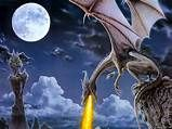 fantasy - - Yahoo Image Search Results