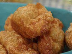 Recetas | Empanadas argentinas de queso brie | Utilisima.com