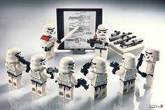 lego-star-wars-figurine-photography-07