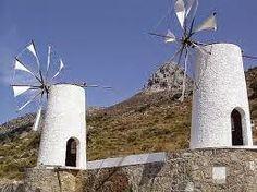 Griekenland vakantie: Lassithi Kreta
