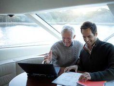 Starting family business tips - Business Insider