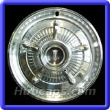 Plymouth Classic Hubcaps #591 #Plymouth #PlymouthClassic #Classic #Vintage #ClassicCaps #VintageHubCaps #HubCaps #HubCap #WheelCovers #WheelCover