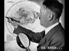"""On December Hitler issued """"Nacht und Nebel Erlass' This decree replaced the unsuccessful Nazi policy of taking hostages to undermine Underground activities. Suspected Underground agents and others would now vanish without a trace into the night and fog. Illuminati, Luftwaffe, Terre Plate, Flat Earth Proof, Nasa Lies, Hollow Earth, New World Order, Conspiracy Theories, World War Ii"""